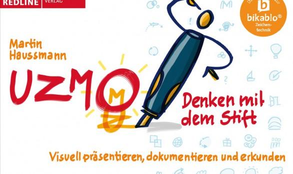 UZMO - Denken mit dem Stift