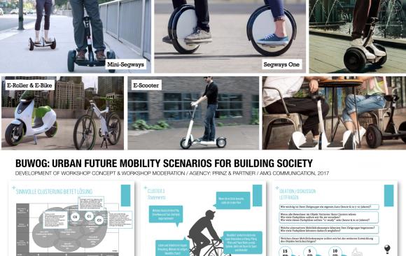 buwog: urban future mobility scenarios for building society